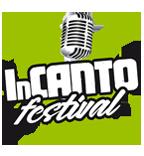Incanto Festival